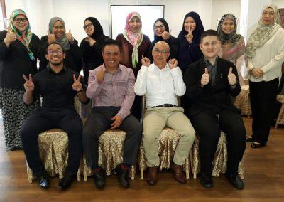 Customer Complaint Handling and Management Guidelines Workshop - Jan 2020 01