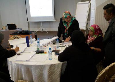 Customer Complaint Handling and Management Guidelines Workshop - Jan 2020 05